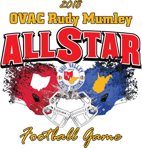 2018-OVAC-All-Star Logo