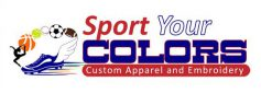 Sport Your Colors 2020
